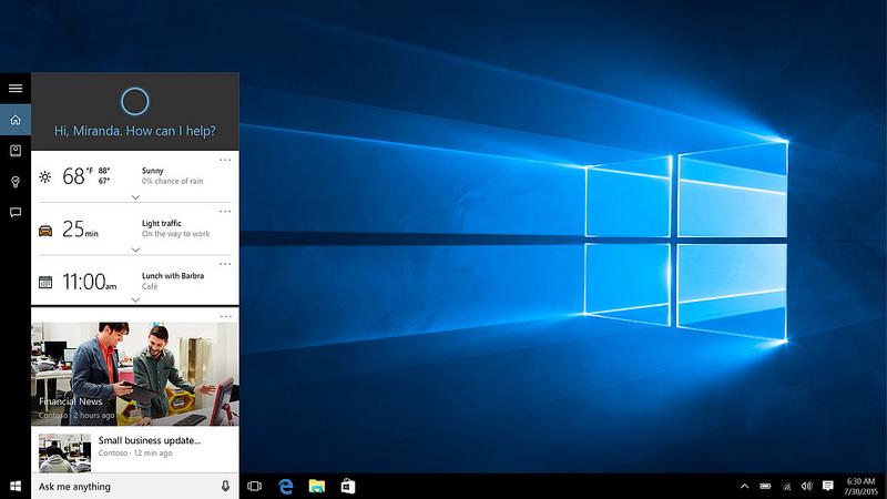 "<img src=https://a1comms-blog-buymobiles.storage.googleapis.com/2015/07/Cortana-in-Windows-10.jpg alt=""Cortana in Windows 10""/>"