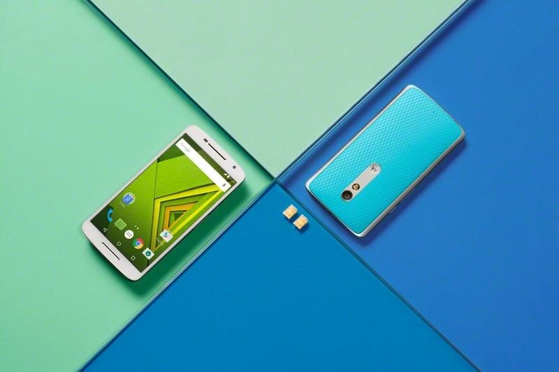 "<img src= https://a1comms-blog-buymobiles.storage.googleapis.com/2015/07/Moto_X_Play_Blue_White_Lifestyle.jpg alt="" Motorola Moto X Play""/>"