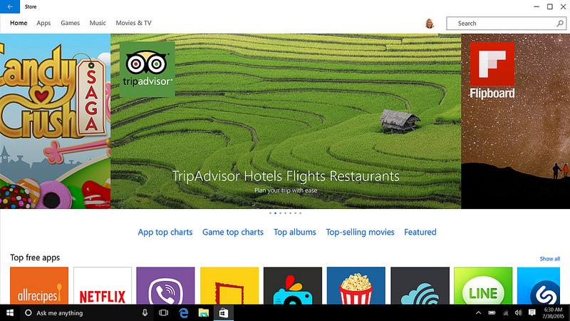 "<img src=https://a1comms-blog-buymobiles.storage.googleapis.com/2015/07/The-New-Windows-Store.jpg alt=""The New Windows Store""/>"