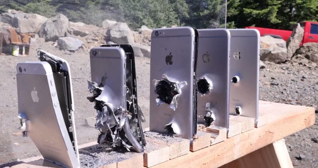 "<img src=https://a1comms-blog-buymobiles.storage.googleapis.com/2015/07/iPhone-6-bullet.jpg alt=""iphone speeding bullet""/>"