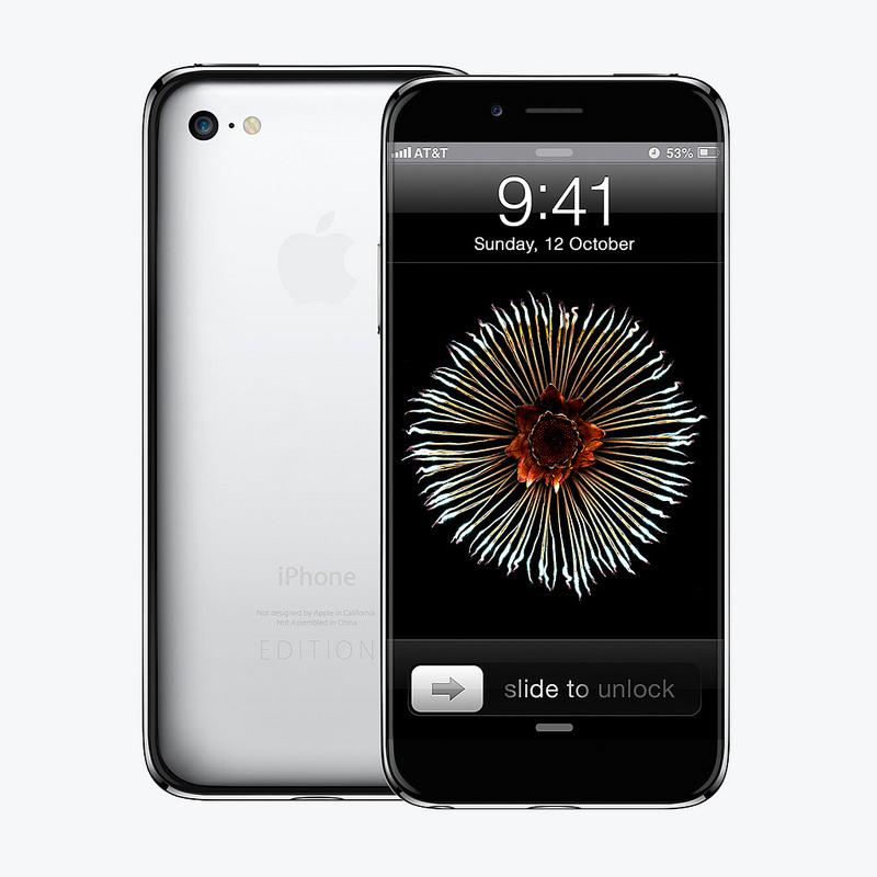 iPhone 7 concept (2)