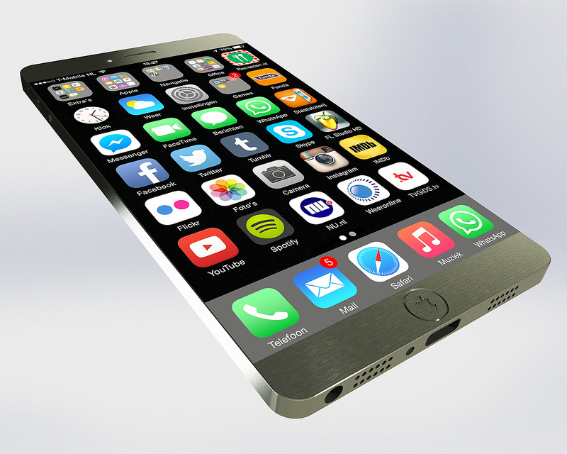 iPhone 7 concept (6)