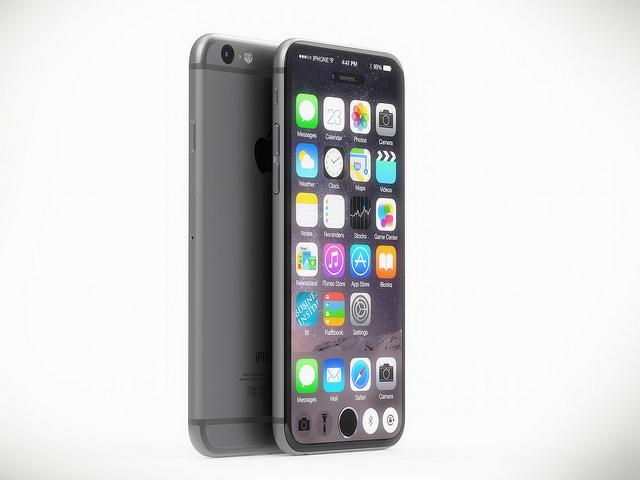iPhone 7 concept (8)