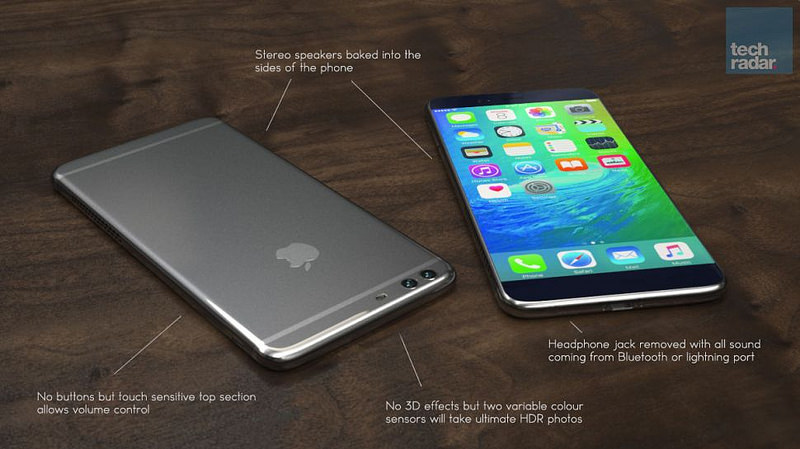 iPhone 7 concept (9)