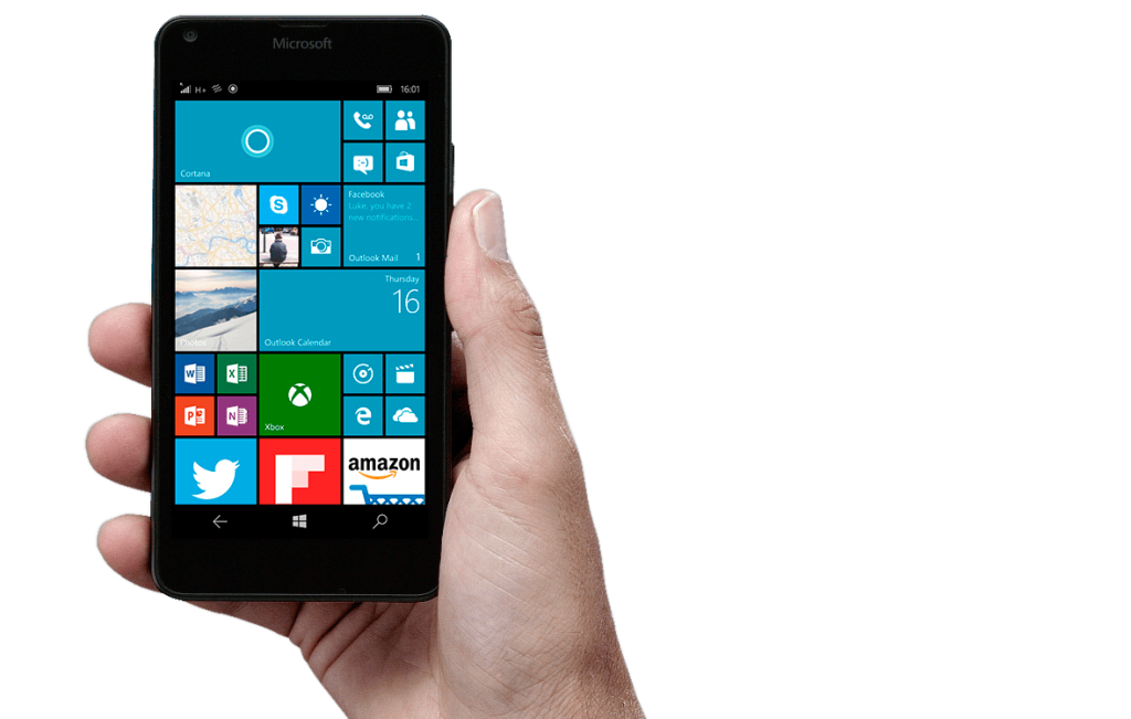 "<img src=https://a1comms-blog-buymobiles.storage.googleapis.com/2015/07/phone.png alt=""Lumia Mobile Phone with Windows 10""/>"