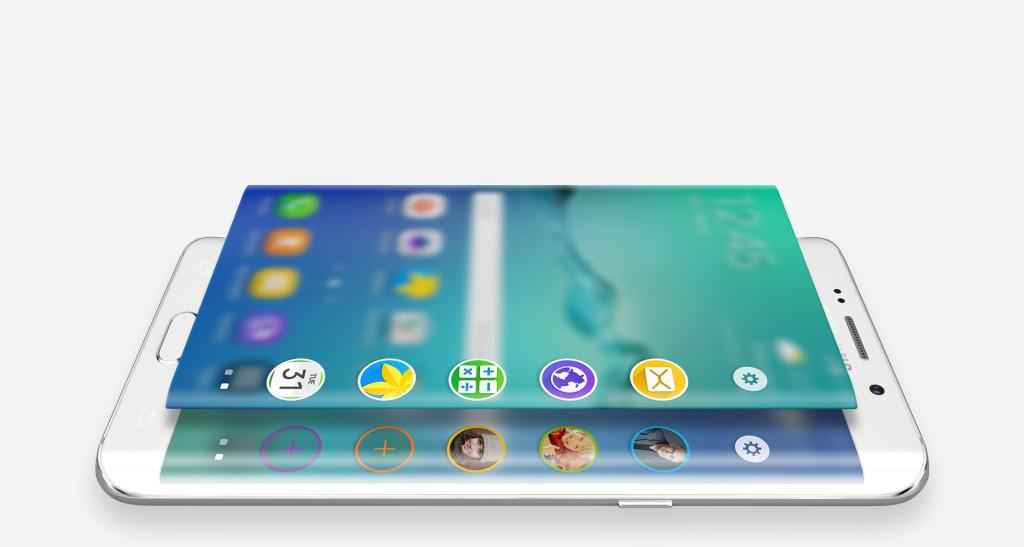 "<img src=https://a1comms-blog-buymobiles.storage.googleapis.com/2015/08/SM-G928FZDABTU-92-0.jpgalt=""People Edge on Samsung Galaxy S6 edge Plus""/>"