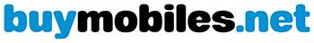 Blog – Buymobiles