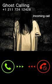 Fake Call 2 app