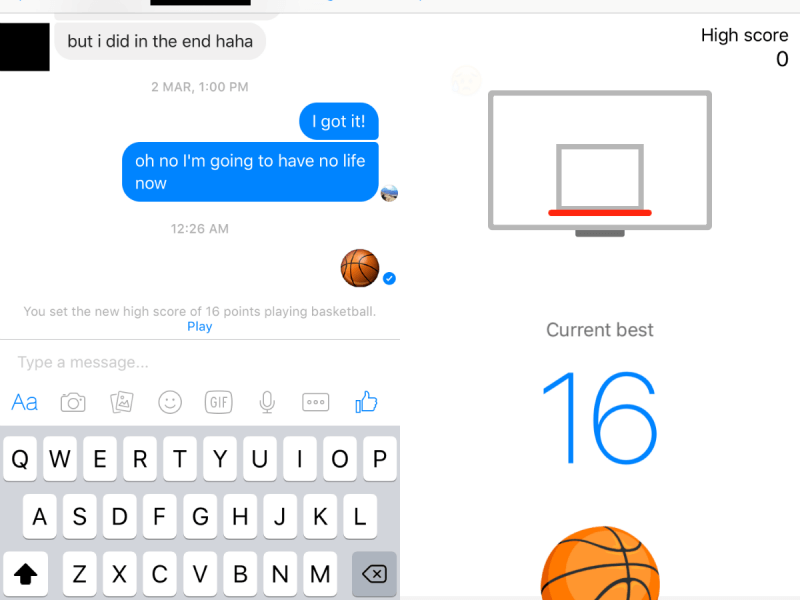 how to change your name on facebook messenger