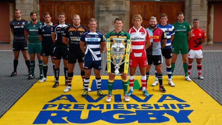 aviva_premiership_rugby