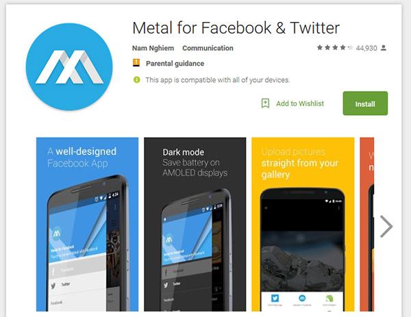 metal-facebook