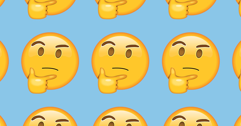 Why Do Samsung's Emoji Look So Different To Apple's?