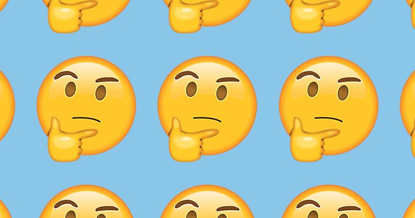 apple vs samsung emoji jpg