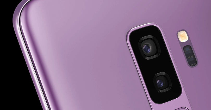 From megapixels to dual-lenses: phone cameras explained