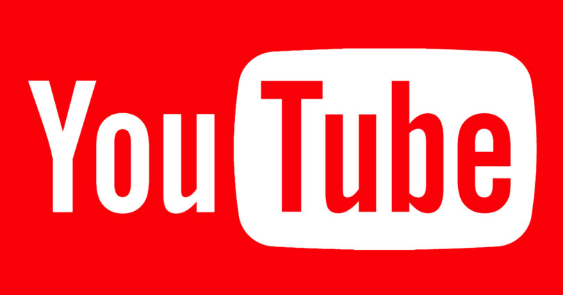 Here's how to use your phone while listening to YouTube