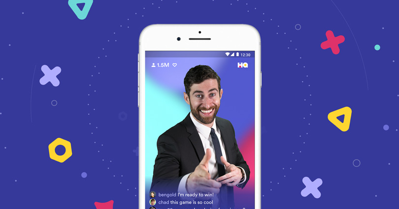 Rose Glen North Dakota ⁓ Try These Hq Trivia Answers Live Uk
