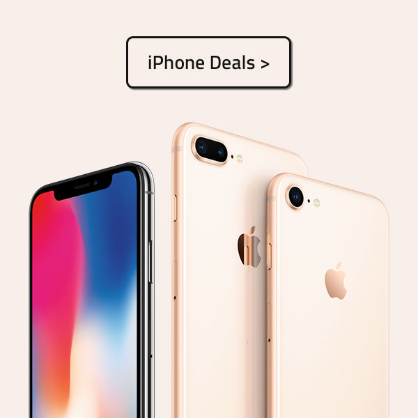iPhone 8 Plus vs  Samsung Galaxy S8 Plus: which is the best