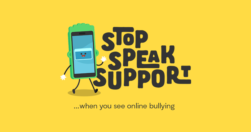 prince william launches stop speak support campaign to prevent